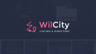 Wilcity v1.2.16 – WordPress Directory Template